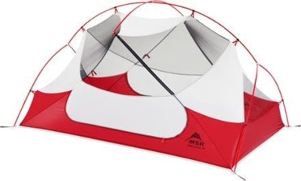 MSR Hubba Hubba Nx Tent ($360)