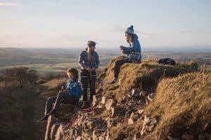 Top Tips Adventure Filming