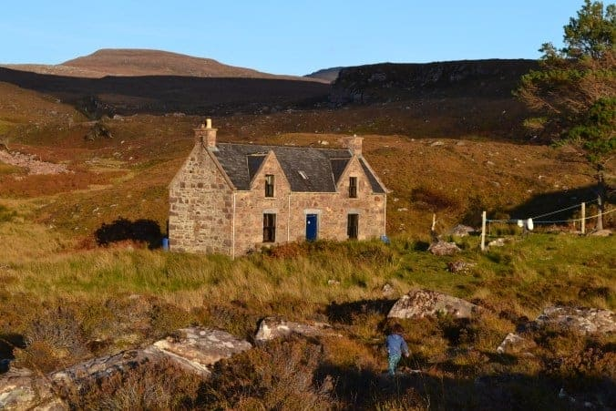 Kerry-Anne Bothy