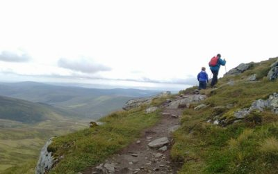 Family Wildcamping; Prep the Kids & Get Them Involved
