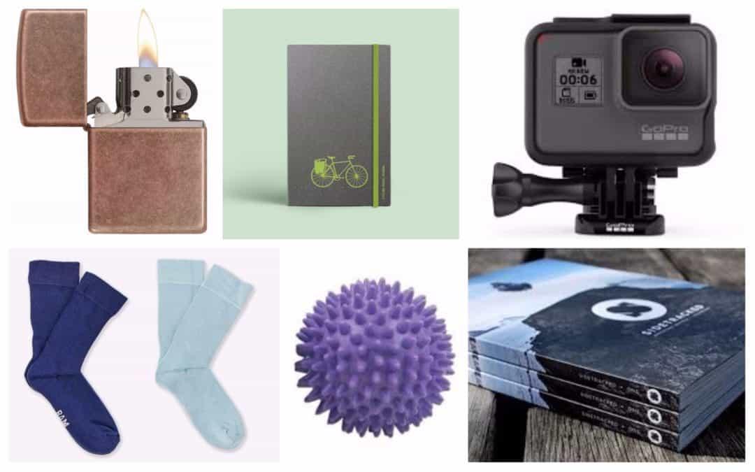 Christmas Gift Ideas For Women.24 Gift Ideas For Women Who Love Adventure Love Her Wild